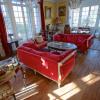 Maison / villa propriété début 20ème Royan - Photo 4