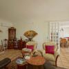 Maison / villa maison - 10 pièces - 337 m² Royan - Photo 3