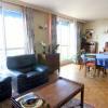 Appartement 5 pièces Saint Maur des Fosses - Photo 3