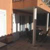 Продажa - квартирa 2 комнаты - 55 m2 - Grasse