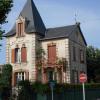 Maison / villa a chatelaillon-plage, centre ville, villa de 162 m² Chatelaillon Plage - Photo 3