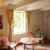 Maison / villa peret 4 pièce (s) 60 m² Clermont l Herault - Photo 1