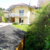 House / villa country house 4 rooms Archamps - Photo 2