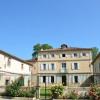Verkauf von Luxusobjekt - Herrenhaus 16 Zimmer - 1500 m2 - Lavaur