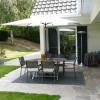 Maison / villa saint witz proche a1 St Witz - Photo 10