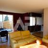 Vente - Appartement 4 pièces - 80 m2 - Chaville