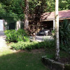 Maison / villa senlis proche Senlis - Photo 14