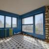 Maison / villa maison - 6 pièces - 144 m² Vaux sur Mer - Photo 13