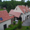 Sale - Traditional house 7 rooms - 172 m2 - Ermenonville - Photo