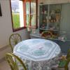 Maison / villa maison Villers sur Mer - Photo 5