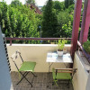 Appartement 3 pièces Souffelweyersheim - Photo 2