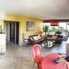 Vente - Appartement 3 pièces - 78 m2 - Villeurbanne