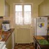 Maison / villa maison Taverny - Photo 2