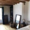 Maison / villa maison Crepy en Valois - Photo 3