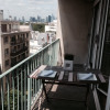 Appartement 2 pièces Paris 16ème - Photo 2