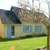 Verkoop  - Huis 5 Vertrekken - 85 m2 - Rambouillet