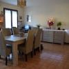 Sale - House / Villa 3 rooms - 98 m2 - Lézignan Corbières