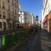 Cession de bail - Boutique - 80 m2 - Paris 11ème
