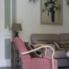 Verkauf von Luxusobjekt - Verkaufsstand 7 Zimmer - 160 m2 - Bordeaux - Photo