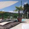 Продажa - Вилла 6 комнаты - 200 m2 - Colomars