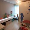 Appartement wissous 3 pièce (s) 62 m² Wissous - Photo 3