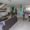 出售 - 住宅/别墅 5 间数 - 84.78 m2 - Saint Médard en Jalles