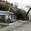Appartement 5 pièces Courbevoie - Photo 8
