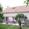 Maison / villa maison 7 pièces Champagne sur Oise - Photo 1