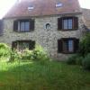 Maison / villa maison Le Chatelet en Brie - Photo 1