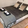Vente - Appartement 3 pièces - 50 m2 - Palma de Majorque
