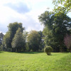 Maison / villa maison 12 pièces Senlis - Photo 3