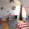 Appartement appartement Vitre - Photo 4