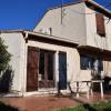 Maison / villa villa 6 pièces Pezenas - Photo 1