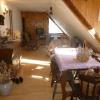 Maison / villa maison de caractère Colmars - Photo 3