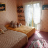 Maison / villa maison 9 pièces Luzarches - Photo 8