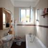 Maison / villa maison 6 pièces Antony - Photo 6