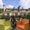 Vente de prestige - Appartement 4 pièces - 95,08 m2 - Neuilly sur Seine