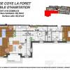 Appartement 4 pièces Coye la Foret - Photo 2