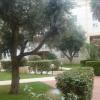 Vente - Appartement 3 pièces - 70 m2 - Montpellier