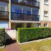 Appartement 2 pièces Villers sur Mer - Photo 8