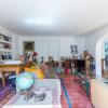 Vente de prestige - Appartement 6 pièces - 149,27 m2 - Paris 2ème