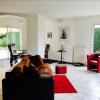 Maison / villa contemporaine St Medard en Jalles - Photo 2