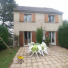 Vente - Maison / Villa 5 pièces - 100 m2 - Firminy - Photo