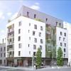 Duplex 4 pièces Strasbourg
