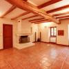 Maison / villa maison ancienne 7 pièces Neauphle le Vieux - Photo 1