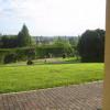 Maison / villa maison 7 pièces Magny en Vexin - Photo 11