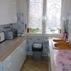 Appartement 4 pièces Le Petit Clamart - Photo 4