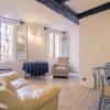 Vente - Appartement 3 pièces - 43 m2 - Aix en Provence