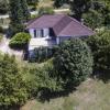 Vente - Villa 8 pièces - 140 m2 - Saint Martin du Mont