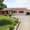 Revenda - vivenda de luxo 5 assoalhadas - 109 m2 - Castelnaudary